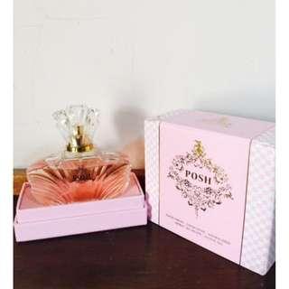 Posh parfume