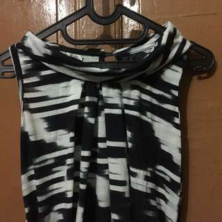 Top / Blouse Number61