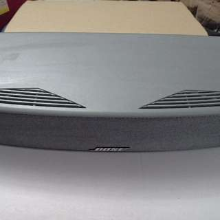 Bose VSC 10