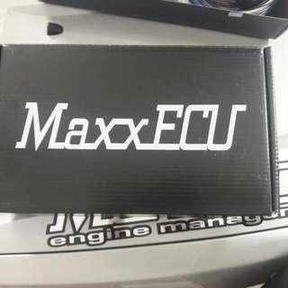 Max Ecu (3 Cylinder To 6 Cylinder)