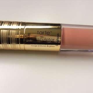 Tarte's Lip Sculptor