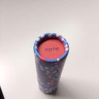 Tarte's Amazonian Clay Butter Lipstick