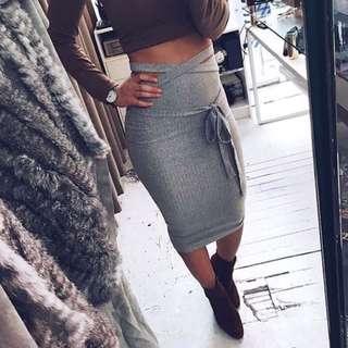 Sundays The Label Skirt