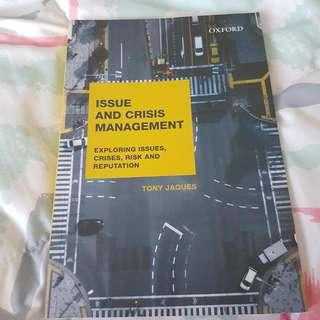PR Textbook