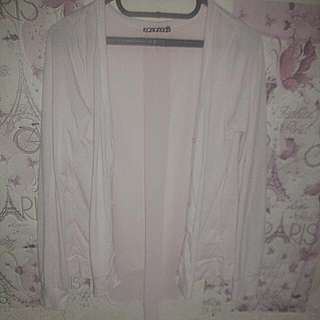 top cardy SOFT pink