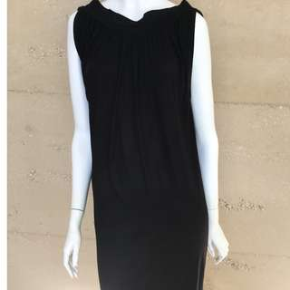 Tluxe Dress