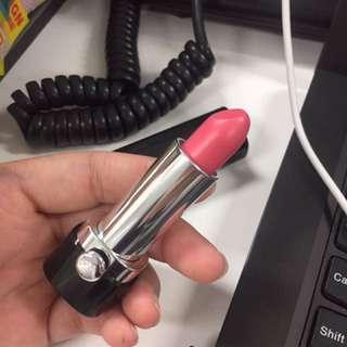 Lip Creme Mark Jacobs