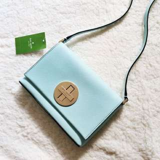 Mint Condition Kate Spade Purse