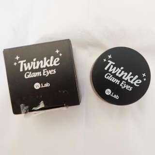 W.Lab Glam Eyes (Eyeshadow)