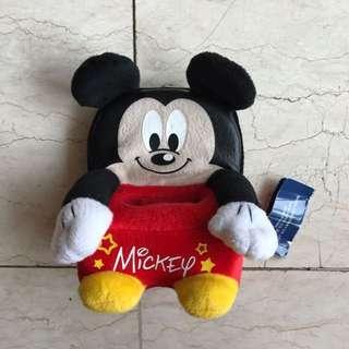 Pajangan Mickey
