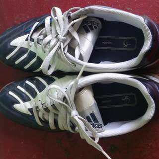 Addidas Men's Shoes