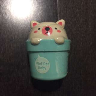 Perfume Hand cream