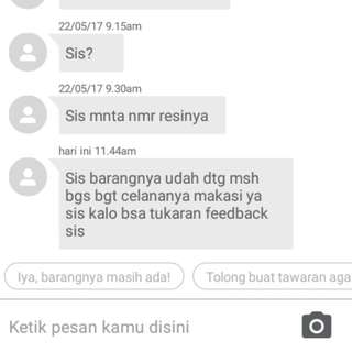Another Testimonial. Many Thanks!