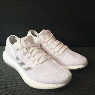 2a9dcc53cf Adidas Consortium x Sneakerboy x Wish Pureboost