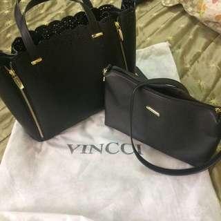 Handbags Vincci