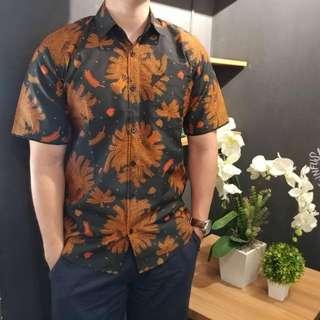 Tripta Shirt
