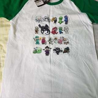 Brand New Tshirt