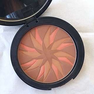 Sephora Collection Shimmering Bronzer