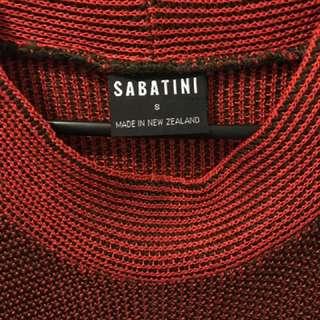 Sabatini Top