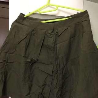 Saba Skirt Size 8