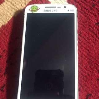 Samsung Grand 2 Nego Sampe Jadi