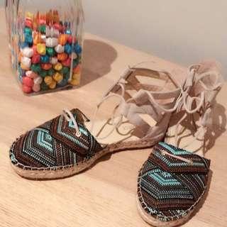 Nine West Shoes, Size 5