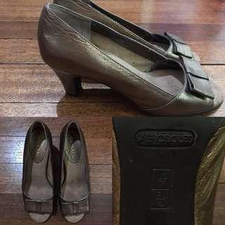 Aerosoles Office Shoes
