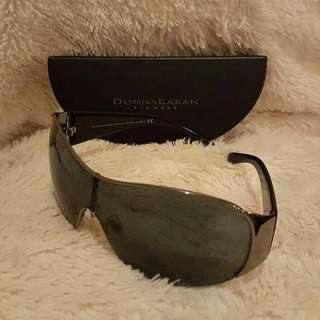Dkny Sunglasses (Authentic)