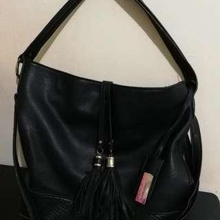 European Bag (Pre-loved)