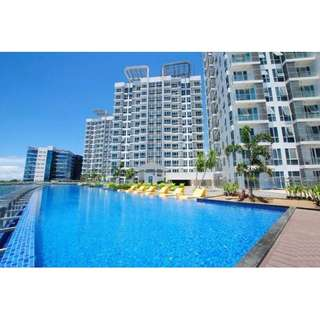 for RENT condo near at Airport