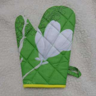 Cooking Glove