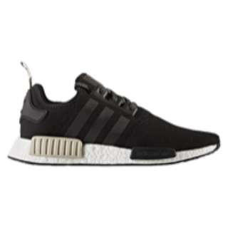 nmd any size brand new with box