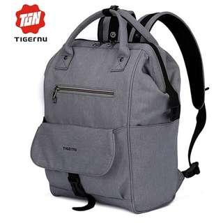 Tigernu TB3184 Womens Clutch Backpack
