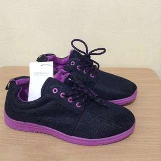 Bnew Terranova Shoes
