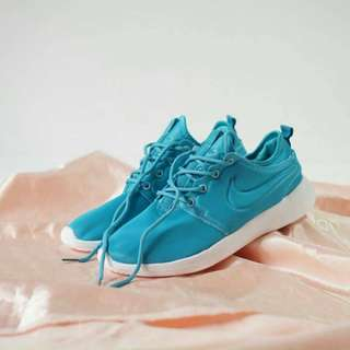 NIKE Roshe Two (Roshe2) - Import Quality (Ladies) *Swipe for available colors*