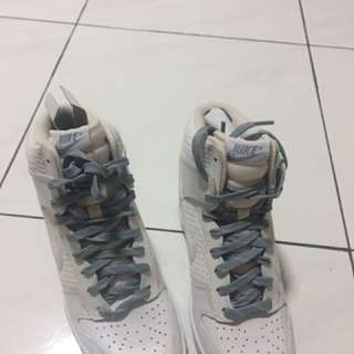 Authentic Nike Dunk Woman