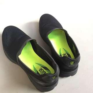 Skechers Sport Shoe