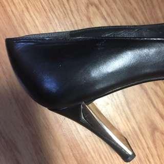 Stuart Weitzman Heels 9.5
