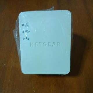 🔛Netgear Wifi Repeater Extender Range $17.90