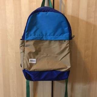 Hellolulu Backpack背包(包順豐)