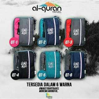 Alquran Travel