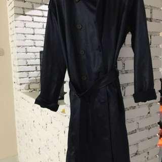 Coat, jaket, baju hangat