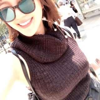 🌟真品 二手 Celine 墨鏡 太陽眼鏡 琥珀色 玳瑁色