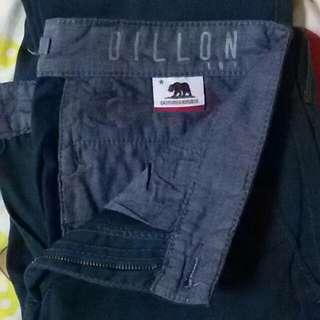 Casual Pants For Men