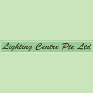 Light Voucher