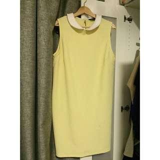 UK 16 Dorothy Perkins Dress