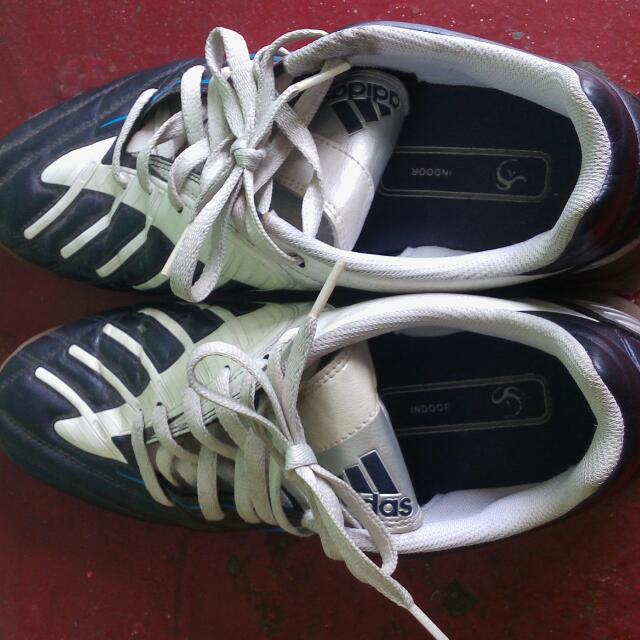 Addidas Men's Shoes