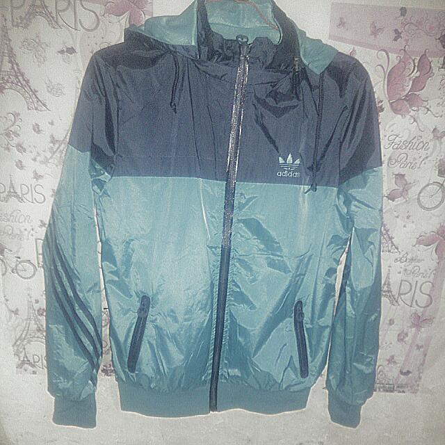 Adidas ori premium jacket