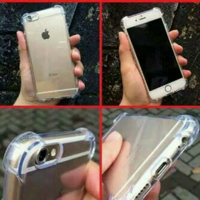 Anti Crack Untuk iPhone,XIaomi,Oppo,Samsung,Vivo