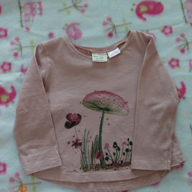 Baby Clothes ( Super Sale)